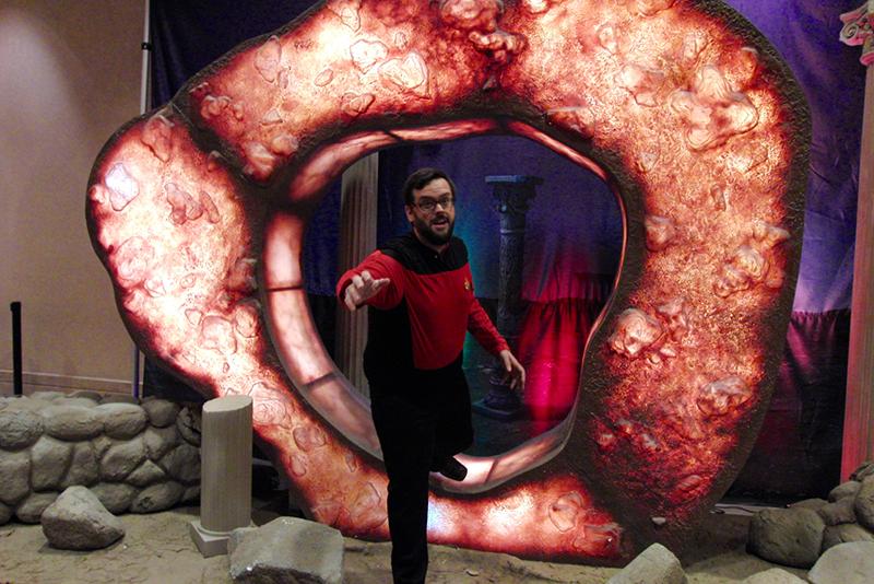 Star Trek Las Vegas 2016 (7)_800.jpg