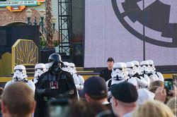 Star Wars Galactic Nights Disney 2017 (5)_800