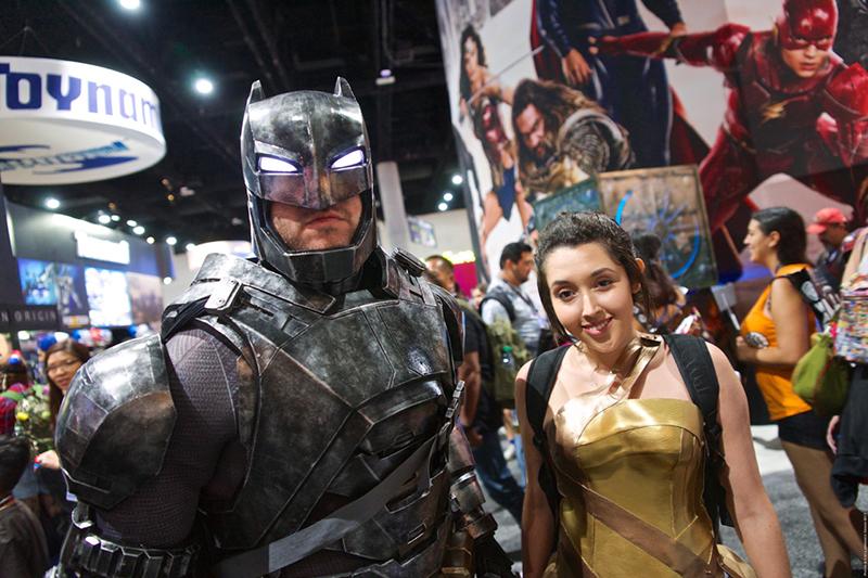 San Diego Comic-Con International 2017 (30)_800