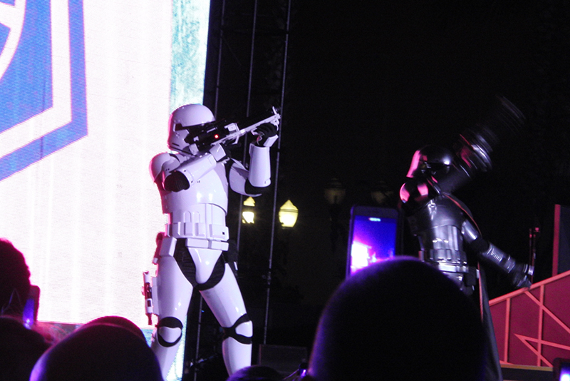 Star Wars Galactic Nights Disney 2017 (10)_800