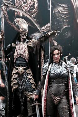 San Diego Comic-Con 2016_LR(21).jpg