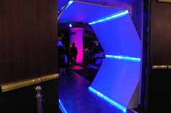 CONvergence 2016 Space Lounge (1)_800.jpg