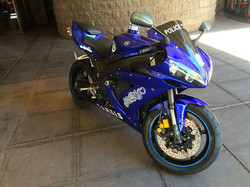 Phoenix Comicon 2015 Tardis Motorcycle_800.jpg
