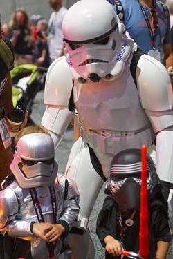 San Diego Comic-Con International 2017 (31)_800