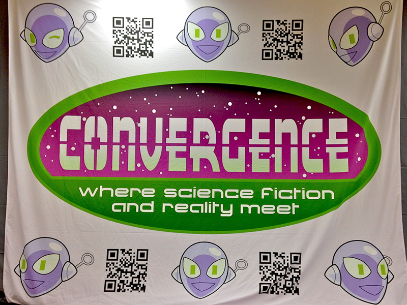 CONvergence 2015 (8)_800.jpg