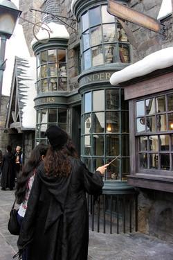 Wizarding World of Harry Potter Hollywood Ollivanders_800.jpg