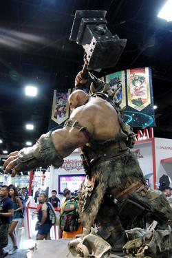 San Diego Comic-Con 2016 (53)_800.jpg