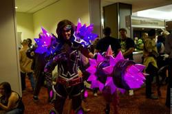 Dragon Con 2016 (29)_800.jpg
