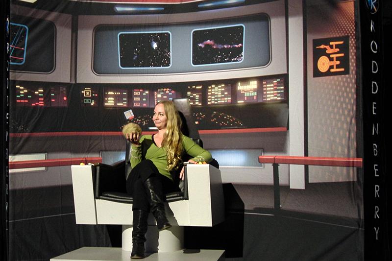 Star Trek Las Vegas 2016 (25)_800.jpg