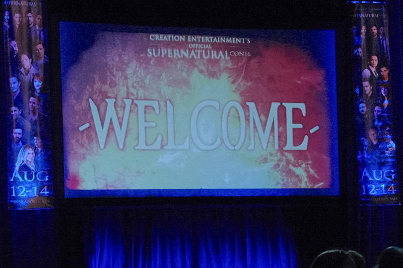 Supernatural Minneapolis 2016_800.jpg