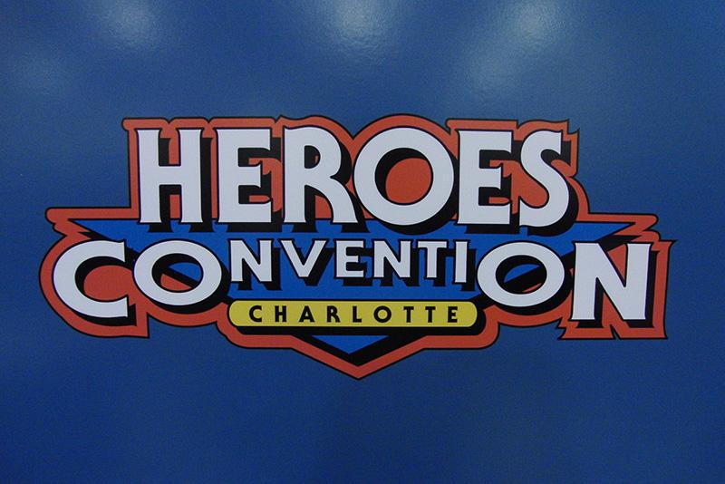 HeroesCon 2015 (20)_800.jpg