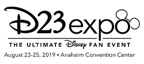 d23expo2019.png
