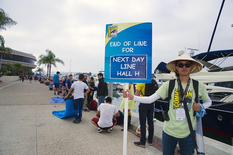 San Diego Comic-Con International 2017 (75)_800