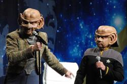 Star Trek Las Vegas 2016 (20)_800.jpg