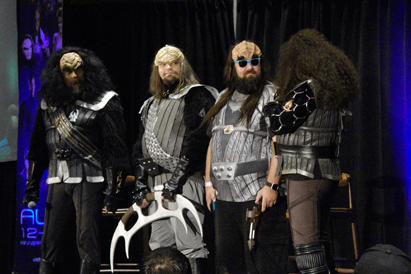 Star Trek Convention Mpls Klingon(1).jpg