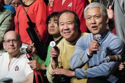 Star Trek Las Vegas 2016 (13)_800.jpg