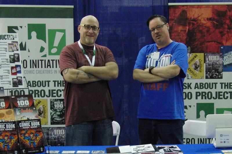 Tucson Comic-Con 2016 (3)_800.jpg