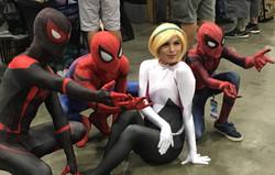 Stan Lee's LA Comic Con 2016_960