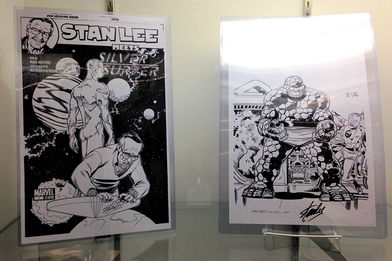 Silicon Valley Comic Con 2016 Stan Lee Museum Silver Surfer pages_800.jpg