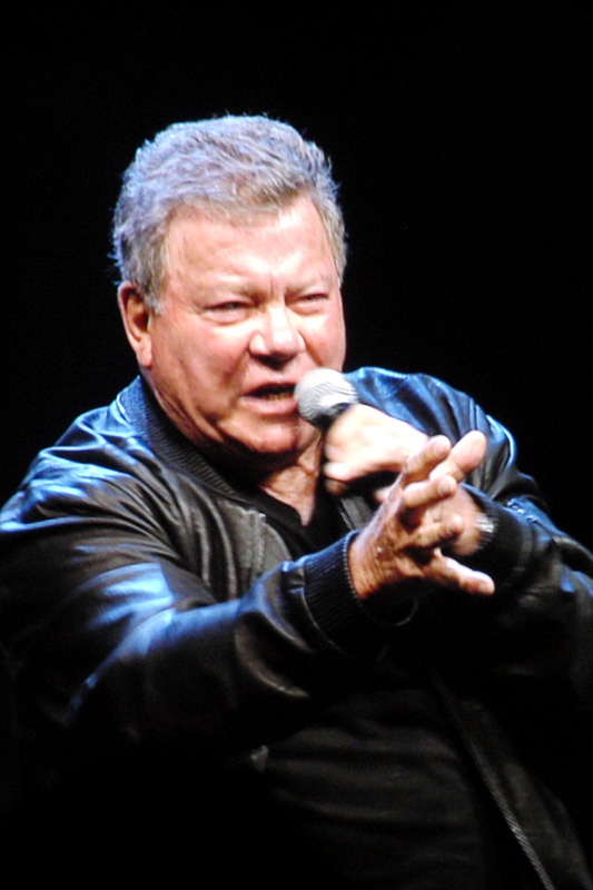 Silicon Valley Comic Con 2016 An Evening with William Shatner (1)_800.jpg