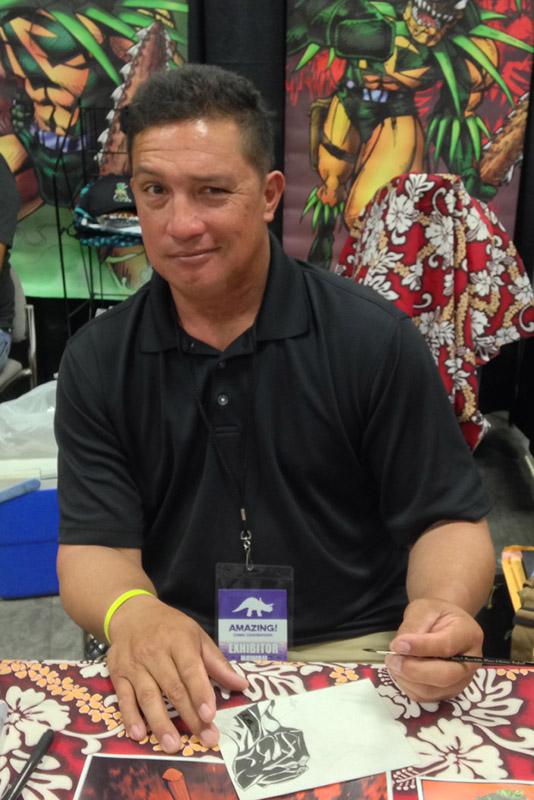 Amazing! Hawaii Comic Con 2016 (13)_800.jpg