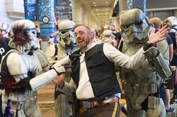 Star Wars Celebration Orlando 2017 (80)_800