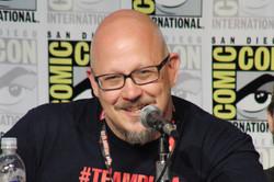 San Diego Comic-Con 2016_LR(49).jpg