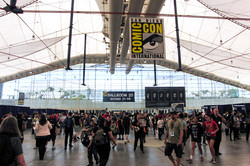 San Diego Comic-Con 2016_LR(18).jpg