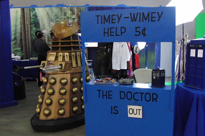 Tucson Comic-Con 2016 (16)_800.jpg