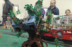 Harry Potter Festival 2017 Legos (1)_800