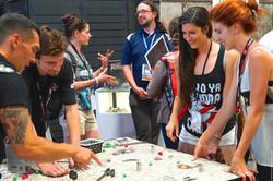 San Diego Comic-Con 2016 (13)_800.jpg