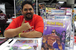 Amazing! Hawaii Comic Con 2016 (4)_800.jpg