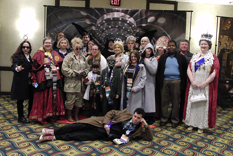 Gallifrey One 2019 (25)_800
