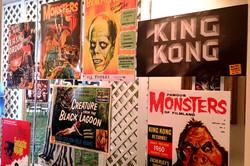 San Diego Comic Fest 2016 Poster Auction.jpg