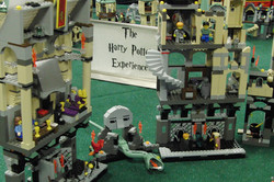 Harry Potter Festival 2017 Legos_800