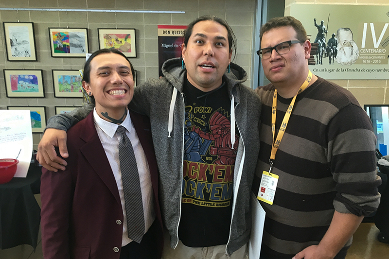 Indigenous Comic Con 2016 (5)_800.jpg