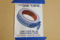CONvergence 2015 The One Tape to Rule Them All_800.jpg