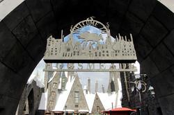 Wizarding World of Harry Potter Hollywood (2)_800.jpg