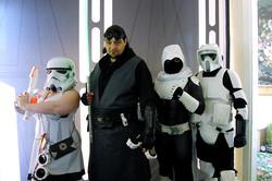 San Diego Comic Fest 2016 San Diego Star Wars Society.jpg