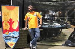 Long Beach Comic Expo 2018 (16)_800