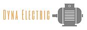 Logo Dyna B.png