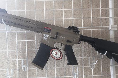 CM18 MOD1 DSTスタンダード銃