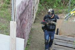 DSC05024
