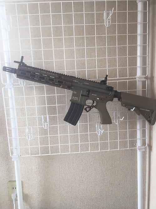 HK416 次世代銃