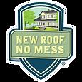 No Mess Logo.png