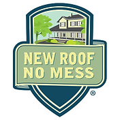 No Mess Logo.png