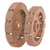 carbide_linha_s_diametro_225mmX38mm_tecn