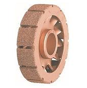 carbide_linha_s_diametro_150mmX38mm_tecn