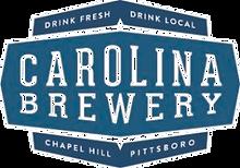 Carolina Brewery.png