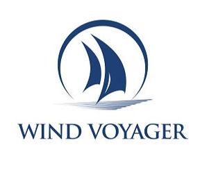 wind_voyager_logo_edited.jpg